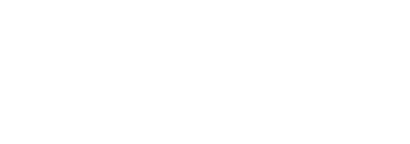 Apollo RV Sales logo